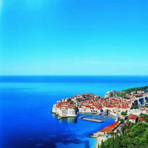 Dubrovnik3 - copie